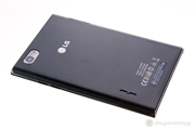 LG Optimus Vu P895-hình 10