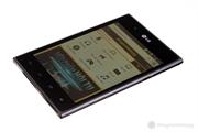 LG Optimus Vu P895-hình 7