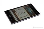 LG Optimus Vu P895-hình 8