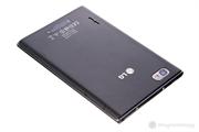 LG Optimus Vu P895-hình 9
