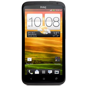 HTC One X (16GB)