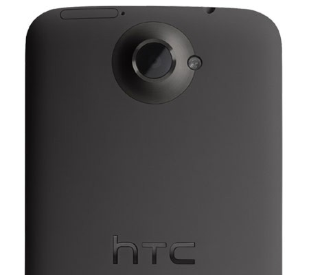 HTC One X (16GB)-hình 10