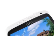 HTC One X (16GB)-hình 17