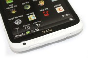 HTC One X (16GB)-hình 24