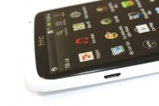 HTC One X (16GB)-hình 26