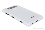 Nokia Lumia 820-hình 10