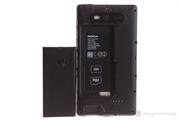 Nokia Lumia 820-hình 11