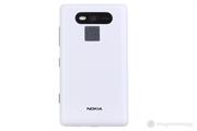 Nokia Lumia 820-hình 2