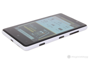 Nokia Lumia 820-hình 8