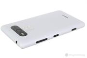 Nokia Lumia 820-hình 9
