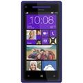 Đặc điểm nổi bật HTC 8X