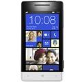Đặc điểm nổi bật HTC 8S