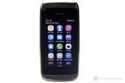 Nokia Asha 308-hình 1