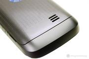 Nokia Asha 308-hình 10