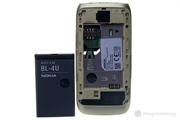 Nokia Asha 308-hình 13
