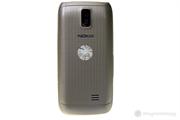 Nokia Asha 308-hình 2