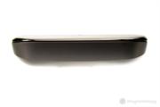 Nokia Asha 308-hình 6