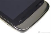 Nokia Asha 308-hình 8