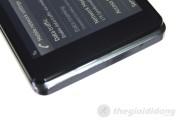Sony Xperia V LT25i-hình 6