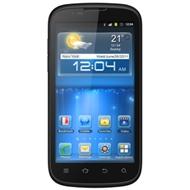 Điện thoại di động ZTE-U V970M