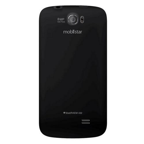 Mobiistar Touch Kem 432-hình 5
