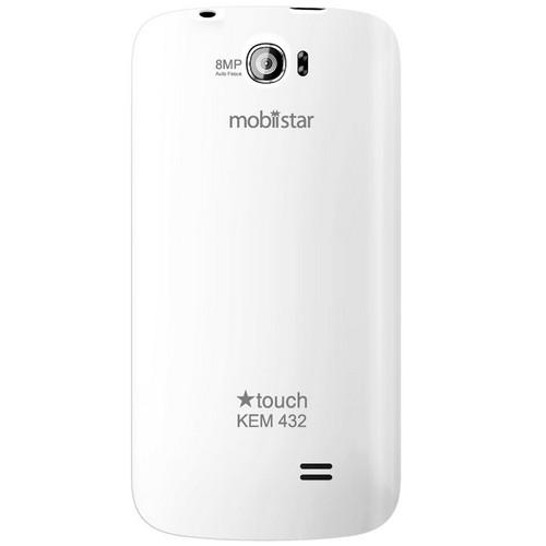 Mobiistar Touch Kem 432-hình 4