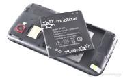 Mobiistar Touch Kem 452-hình 19