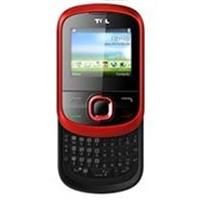 Điện thoại di động TCL 595D