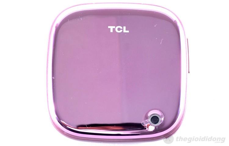 Điện thoại di động TCL 810D tại siêu thị điện máy dienmay.