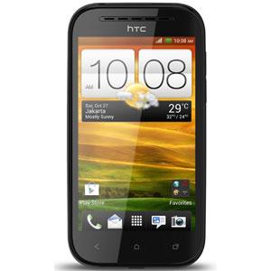 Điện thoại HTC Desire SV