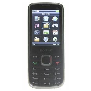Điện thoại Mobiistar B227
