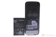 Mobiistar B227-hình 13