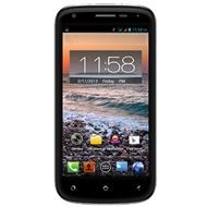Điện thoại Q-Smart Magic