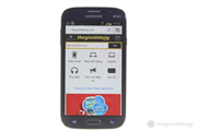 Samsung Galaxy Grand Duos I9082-hình 1