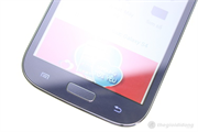 Samsung Galaxy Grand Duos I9082-hình 7