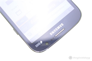 Samsung Galaxy Grand Duos I9082-hình 8