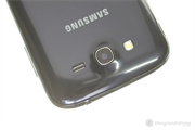 Samsung Galaxy Grand Duos I9082-hình 9