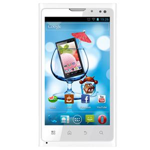 Xem bộ sưu tập đầy đủ của Điện thoại di động Mobiistar Touch Kem 432M