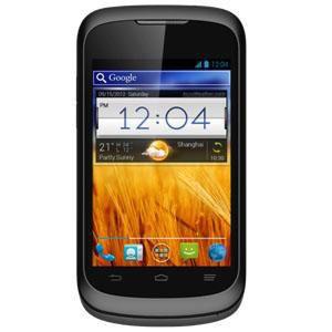 Điện thoại ZTE V791