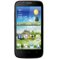 Điện thoại di động Mobell S88
