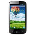 Điện thoại di động Mobiistar Touch Lai 502