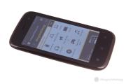 Q-Smart Tender-hình 8