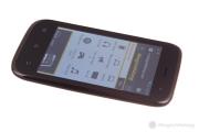 Q-Smart Tender-hình 11