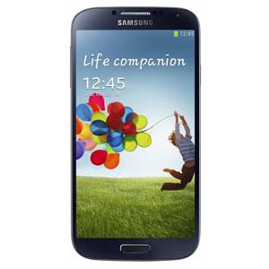Xem bộ sưu tập đầy đủ của Samsung Galaxy S4