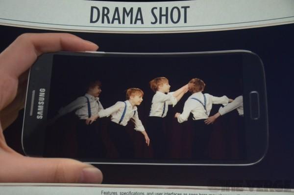 s4-drama-shot