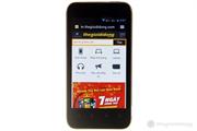 K-Touch SmartPro-hình 1