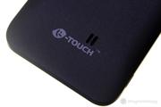 K-Touch SmartPro-hình 10
