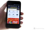 K-Touch SmartPro-hình 11