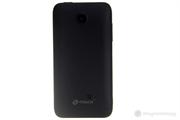 K-Touch SmartPro-hình 2