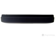 K-Touch SmartPro-hình 6